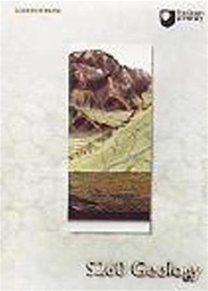 Rent Discovering Geology Online DVD Rental