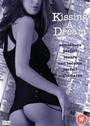 Rent Kissing a Dream Online DVD Rental