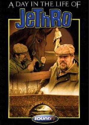 Rent A Day in the Life of Jethro Online DVD Rental