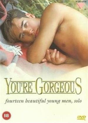Rent You're Gorgeous Online DVD Rental