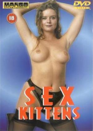 Rent Sex Kittens Online DVD Rental