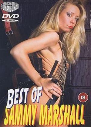 Rent Best of Sammy Marshall Online DVD Rental