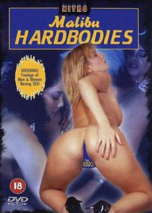 Rent Malibu Hardbodies Online DVD Rental