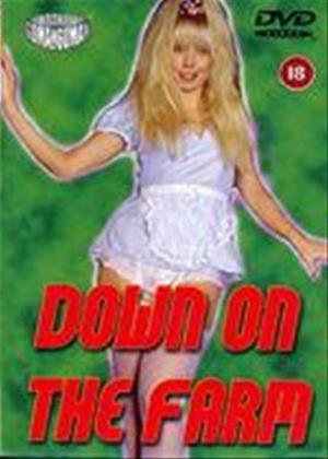 Rent Down on the Farm Online DVD Rental
