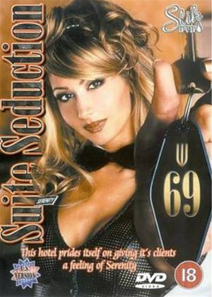 Rent Suite Seduction Online DVD Rental