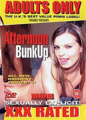 Rent Afternoon Bunk-Up Online DVD Rental