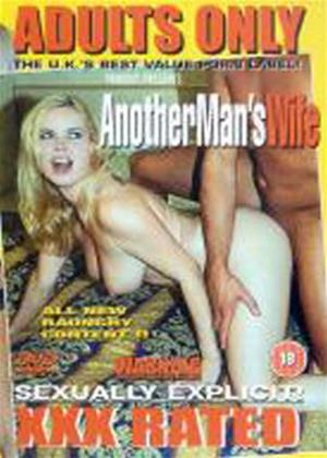 Rent Another Man's Wife Online DVD Rental