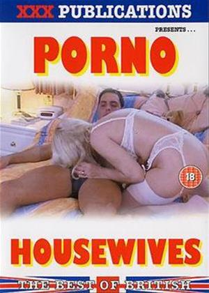 Rent Porno Housewives Online DVD Rental