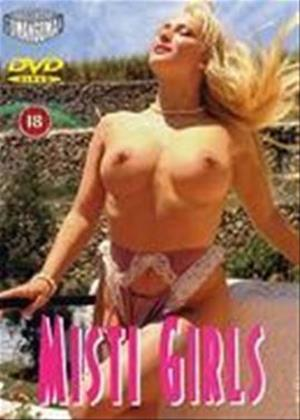 Rent Misti Girls Online DVD Rental