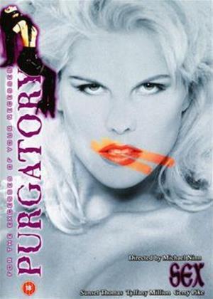 Sex Online DVD Rental