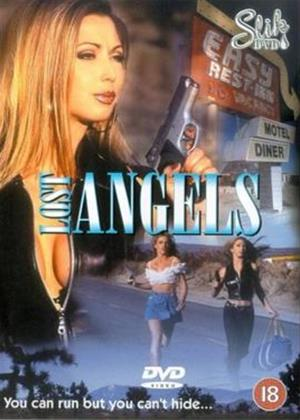 Rent Lost Angels Online DVD Rental