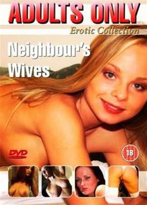 Rent Neighbours Wives Online DVD Rental