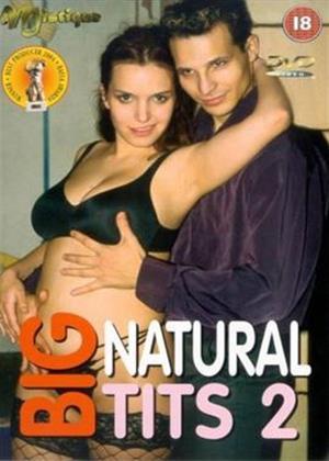 Rent Big Natural Tits 2 Online DVD Rental