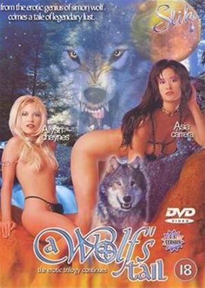 Rent A Wolf's Tail Online DVD Rental