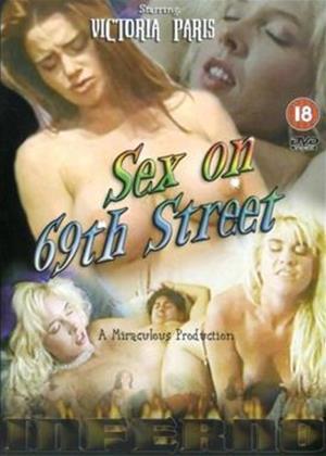 Rent Sex on 69th Street Online DVD Rental