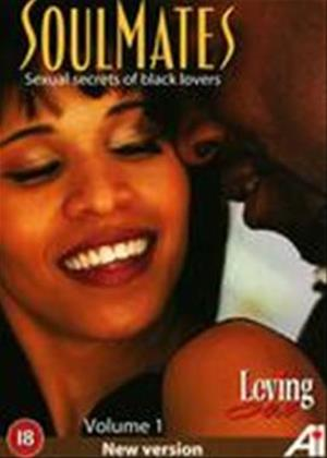 Rent Soul Mates: Vol.1 Online DVD Rental