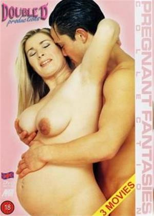 Rent Pregnant Fantasies Collection Online DVD Rental