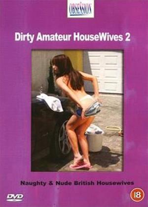 Rent Dirty Amateur Housewives 2 Online DVD Rental