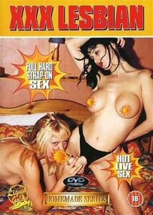 Rent XXX Lesbian Online DVD Rental