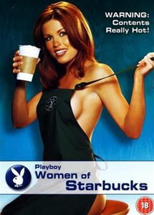 Rent Playboy: Women of Starbucks Online DVD Rental