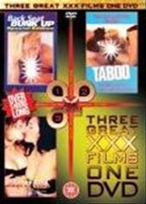 Rent XXX Special Edition: Superstud Online DVD Rental