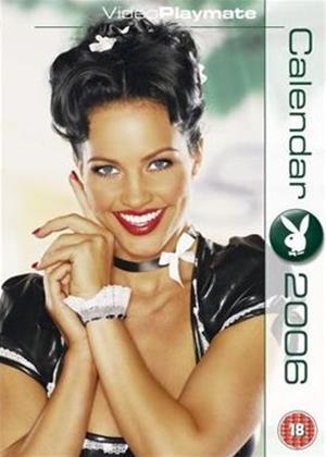 Rent Playboy: Video Playmate Calendar 2006 Online DVD Rental
