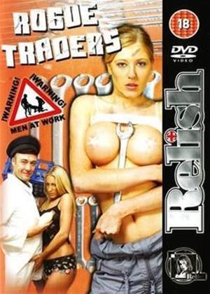 Rent Rogue Traders Online DVD Rental