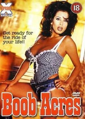 Rent Boob Acres Online DVD Rental