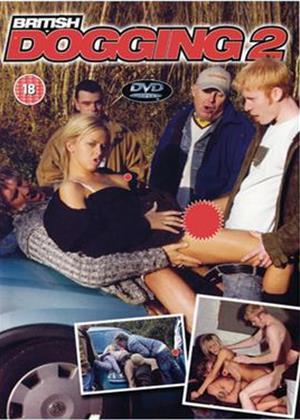 Rent British Dogging 2 Online DVD Rental