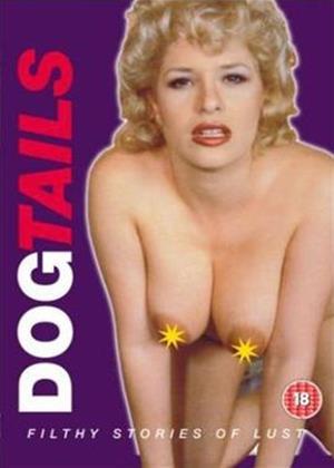 Rent Dog Tails Online DVD Rental