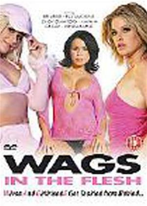 Rent Wags in the Flesh Online DVD Rental