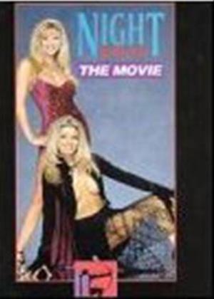 Rent Night Calls Online DVD Rental