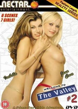 Rent Welcome to the Valley 2 Online DVD Rental
