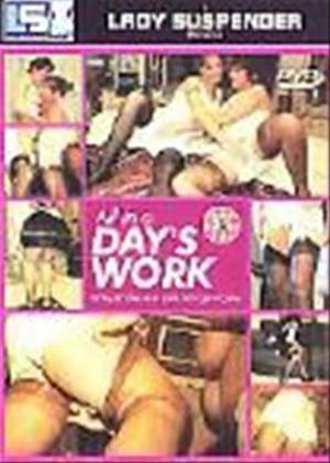Rent All in a Day's Work Online DVD Rental