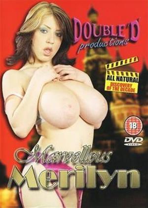 Rent Marvellous Merilyn Online DVD Rental