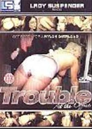 Rent Trouble at the Office Online DVD Rental