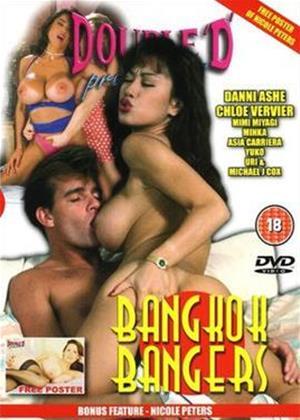 Rent Bangkok Bangers Online DVD Rental