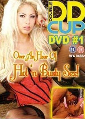 Rent Double DD Cup: Vol.1 Online DVD Rental