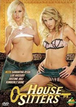Rent House Sitters Online DVD Rental