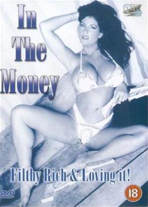 Rent In the Money Online DVD Rental