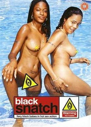 Rent Black Snatch Online DVD Rental