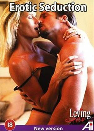 Rent Erotic Seduction Online DVD Rental