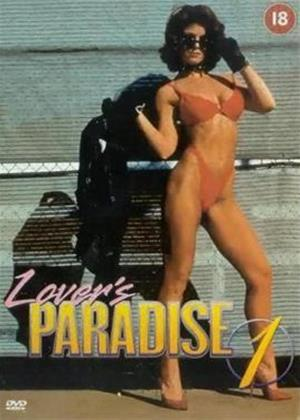 Rent Lovers' Paradise: Vol.1 Online DVD Rental