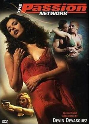Rent Passion Network Online DVD Rental