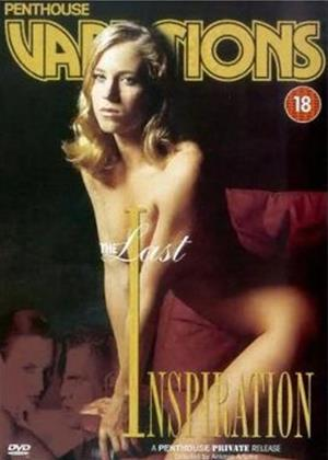 Rent Penthouse: Variations: Last Inspiration Online DVD Rental