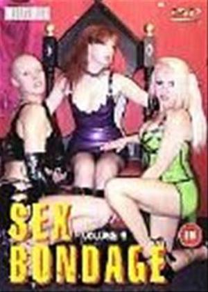 Rent Sex Bondage: Vol.5 Online DVD Rental