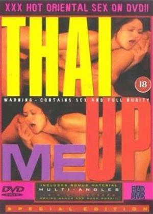 Rent Thai Me Up Online DVD Rental