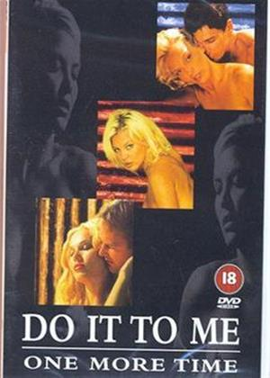 Rent Do It to Me One More Time Online DVD Rental