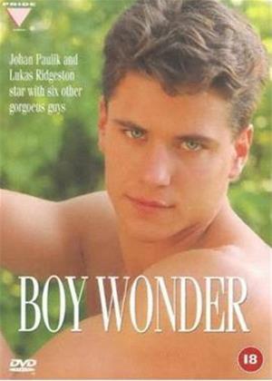 Rent Boy Wonder Online DVD Rental