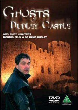 Rent Ghosts of Dudley Castle Online DVD Rental